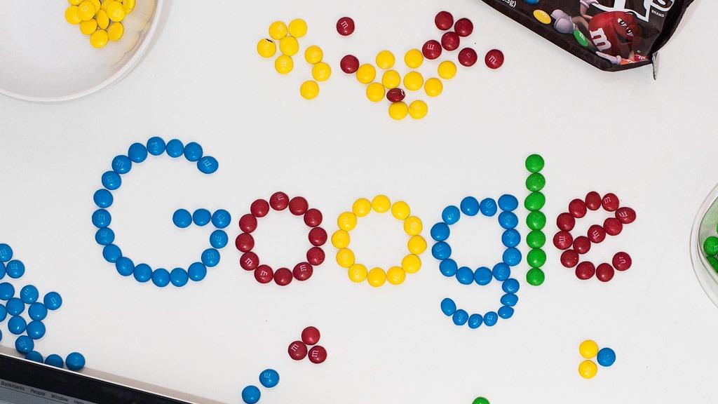 Hoger in Google? OptiSite helpt!