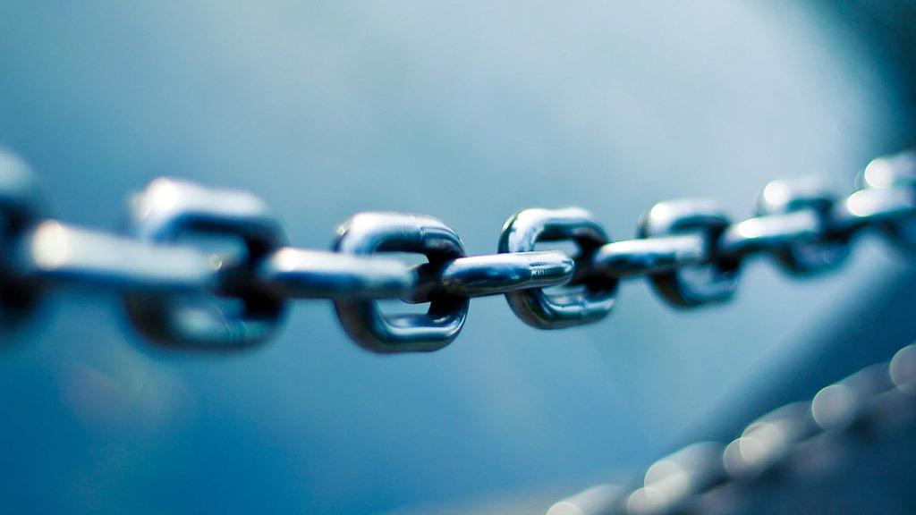 OptiSite Pakket basis 2 – SEO offpage (Linkbuilding)
